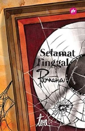 SELAMAT TINGGAL PURNAMA ( STRAIN PERTAMA