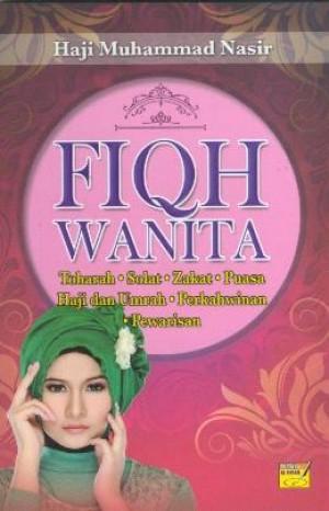 FIQH WANITA