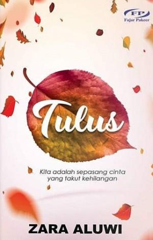 TULUS