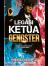 LEGASI KETUA GENGSTER - FP