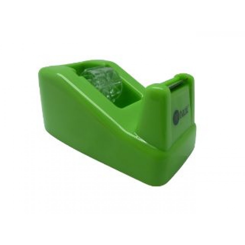 POP BAZIC TAPE DISPENSER SMALL-GREEN-T20250