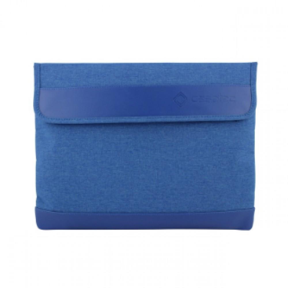 "CASETEC PRIMERO SERIES 14"" Sleeve - BLUE"