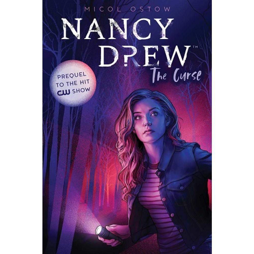 Nancy Drew: The Curse