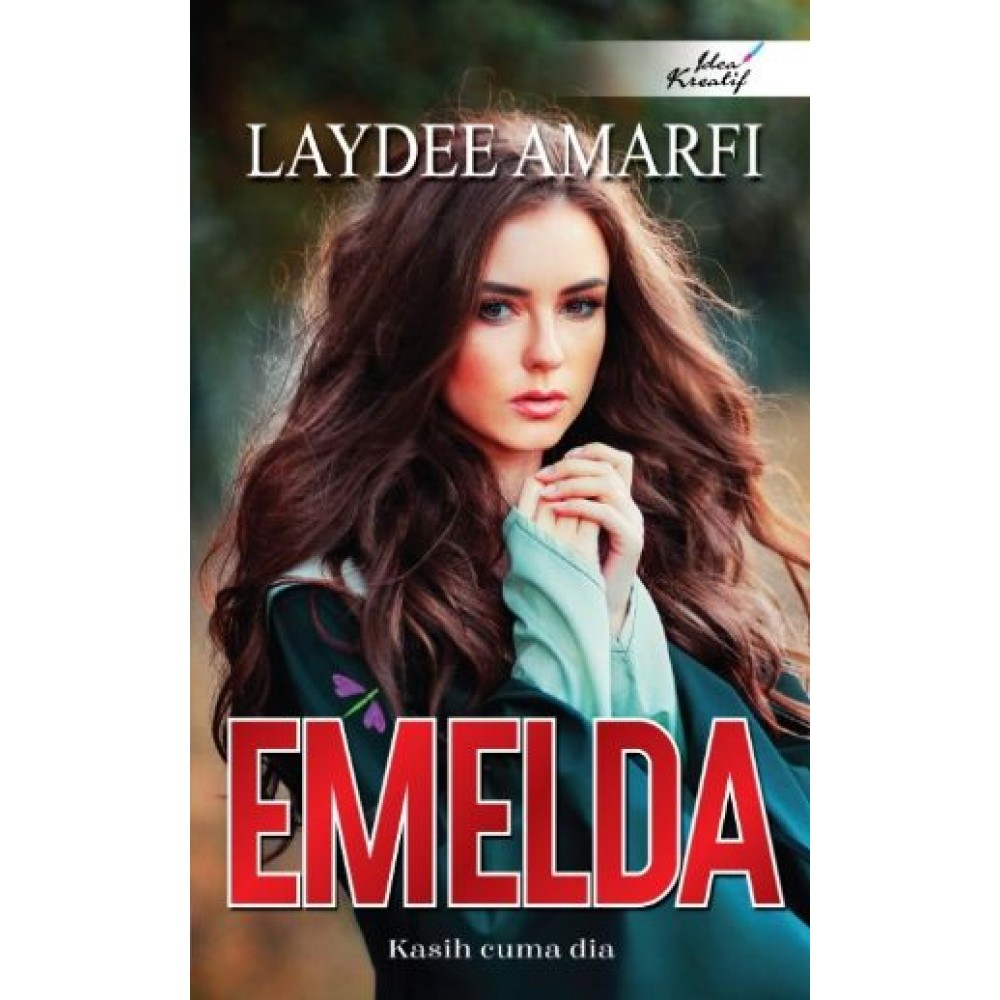 EMELDA