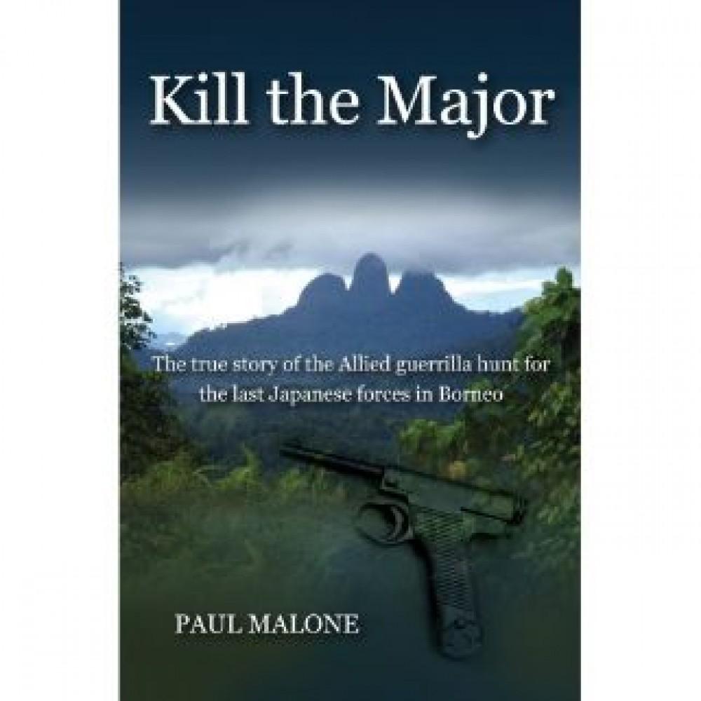 Kill The Major
