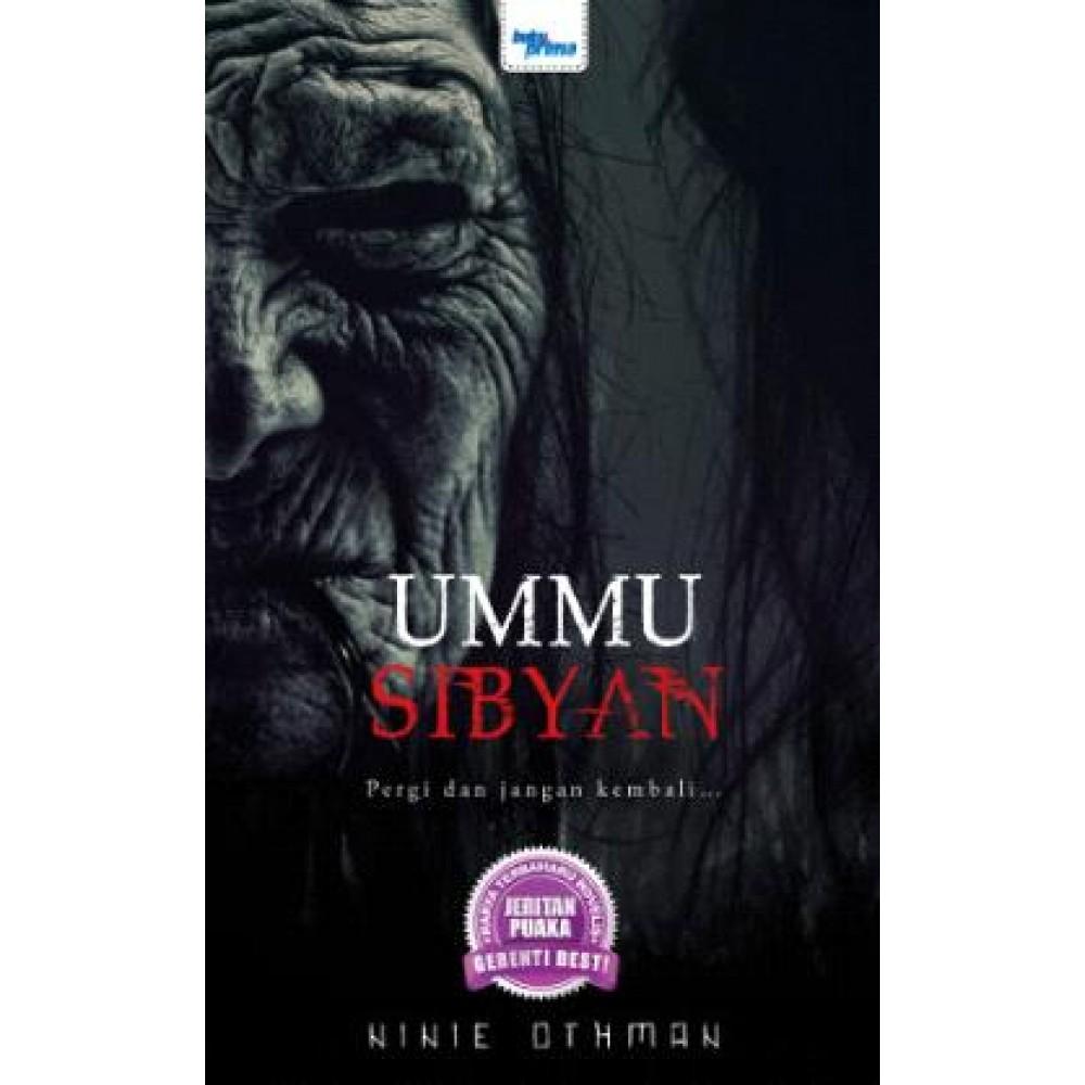 UMMU SIBYAN