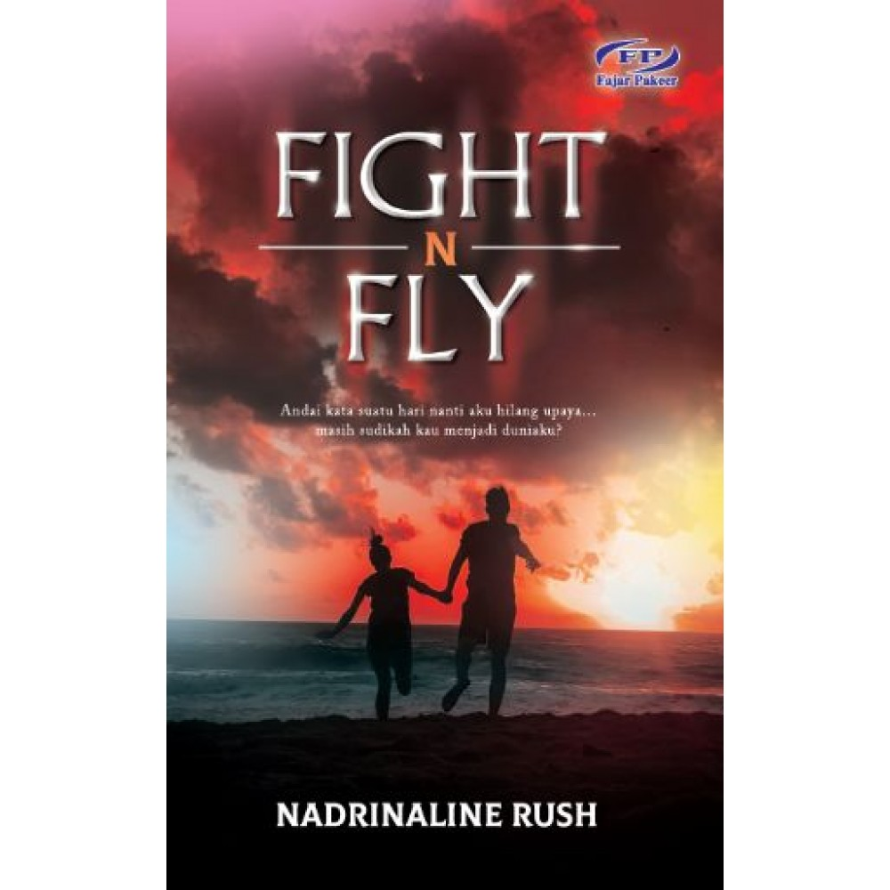 FIGHT N FLY