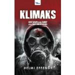 KLIMAKS - BP