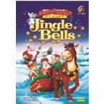 JINGLE BELLS (DVD)