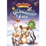 O' CHRISTMAS TREE (DVD)