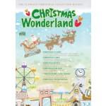 CHRISTMAS WONDERLAND (6CD)