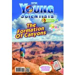 THE YOUNG SCIENTISTS LEVEL 4 ISSUE 64