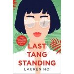 Last Tang Standing (Autographed Edition)