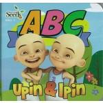 BABY BOARD UPIN & IPIN :ABC