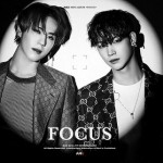 FOCUS -JUS2 (GOT7) (RANDOM VERSION)