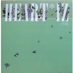 IZ*ONE - HEART*IZ (Violeta Version)