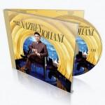 NAZREY JOHANI – Koleksi Emas (2CD)