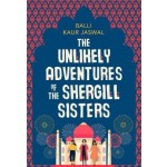 UNLIKELY ADVENTURES OF SHERGILL SISTERS