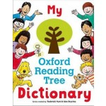 MY OXFORD READING TREE DICTIONARY