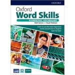 Oxford Word Skills: Elementary: Student's Pack