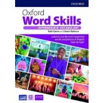 Oxford Word Skills: Intermediate: Student's Pack