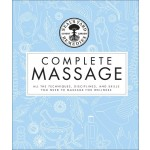 NEAL'S YARD REMEDIES: COMPLETE MASSAGE
