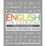 English for Everyone English Grammar Guide Practice Book : English Language Grammar Exercises