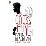 NOUGHTS & CROSSES #05 CROSSFIRE