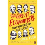 What Would the Great Economists Do?