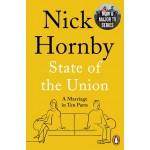 STATE OF THE UNION : A MARRIAGE IN TEN PARTS