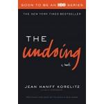The Undoing  (TV TIE IN)