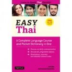 Easy Thai