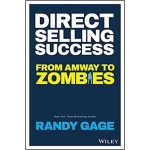 DIRECT SELLING SUCCESS: FROM AMWAY TO ZO