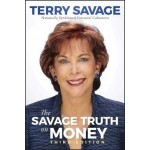 THE SAVAGE TRUTH ON MONEY 3E