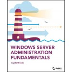 WINDOWS SERVER ADMINISTRATION FUNDAMENTAL