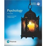 PSYCHOLOGY GE