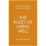 The Rules of Living Well
