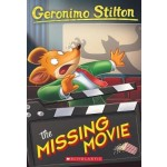 GS 73: THE MISSING MOVIE