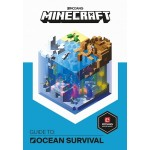Minecraft: Guide to Ocean Survival
