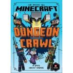 Minecraft Woodsword #05: Dungeon Crawl