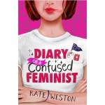 DIARY OF A CONFUSED FEMINIST