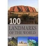 100 Landmarks