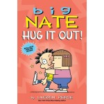 BIG NATE: HUG IT OUT