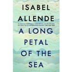 LONG PETAL OF SEA