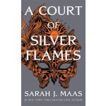 A ​Court of Silver Flames