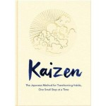 KAIZEN: THE JAPANESE METHOD FOR TRANSFOR