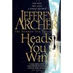 HEADS YOU WIN