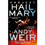 Project Hail Mary