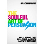SOULFUL ART OF PERSUASION (UK)