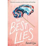 Best Lies